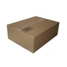 Коробки картонные 380x285x140
