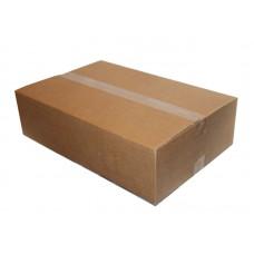 Коробки 540x370x120