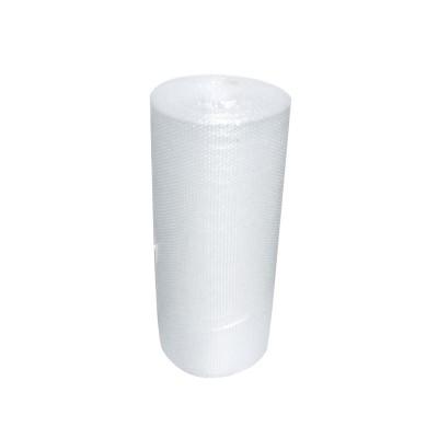 Воздушно-пузырьковая пленка 2-10-90, 1,5*100