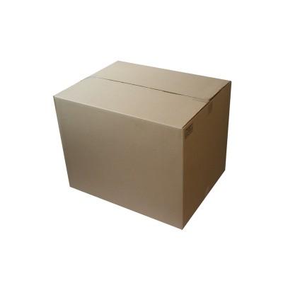 Картонная коробка 800x600x600