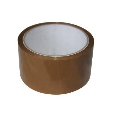 Скотч кор, 50мкм, 50м, 48мм