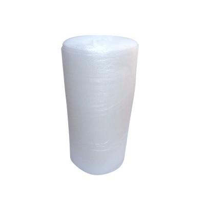 Воздушно-пузырьковая пленка 3-10-250, 1,5*100