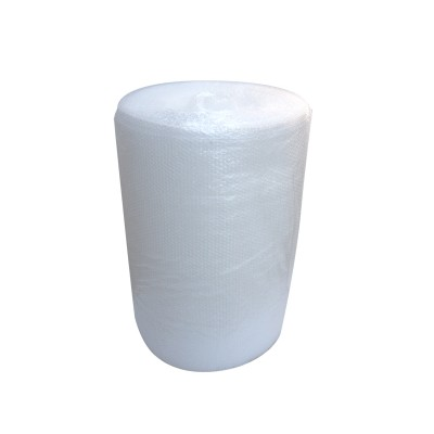 Воздушно-пузырьковая пленка 3-10-250, 1,2*100