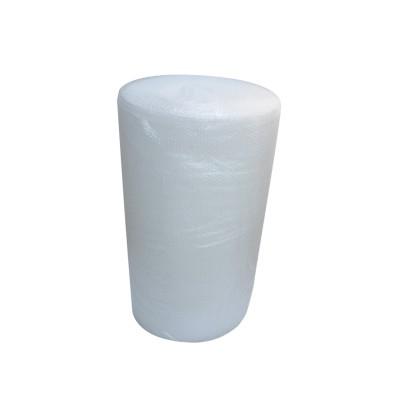 Воздушно-пузырьковая пленка 3-10-150, 1*50
