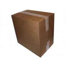 Коробки Б/У 600х400х600