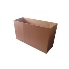 Картонный короб 1200x400x700
