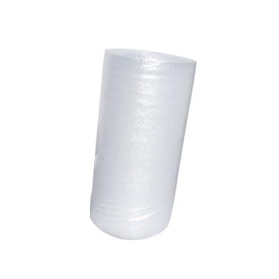 Воздушно-пузырьковая пленка 2-10-90, 1,2*50