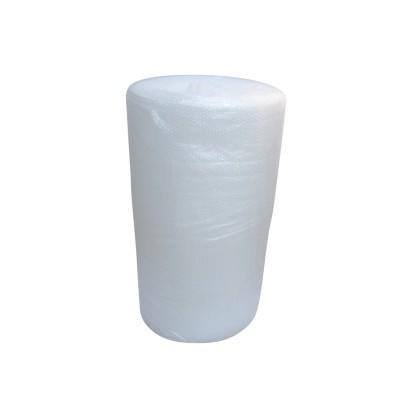 Воздушно-пузырьковая пленка 3-10-75, 1,2*100
