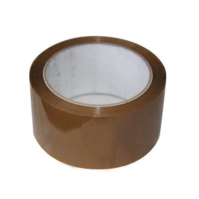 Скотч кор, 40мкм, 60м, 48мм