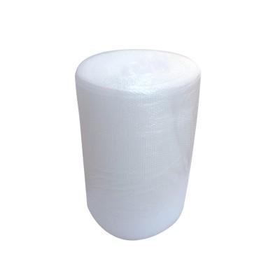Воздушно-пузырьковая пленка 3-10-90, 1*100