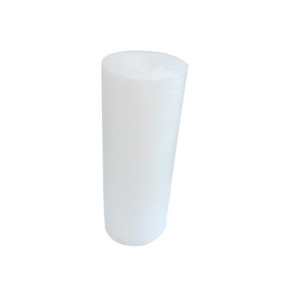 Воздушно-пузырьковая пленка 3-10-75, 1,5*50