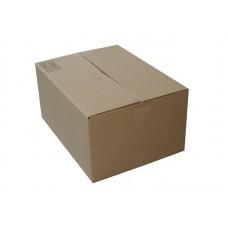 Коробки 380x285x170