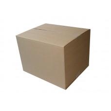 Картонная коробка 600x400x500