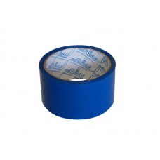 Скотч синий, 43мкм, 40м, 48мм