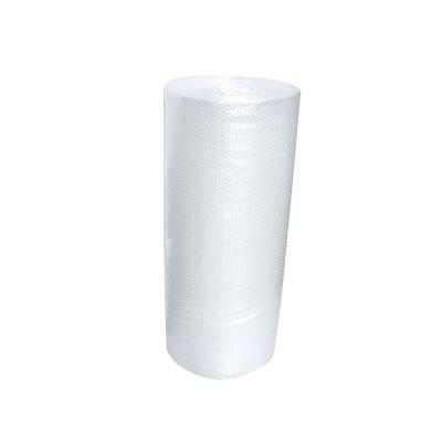 Воздушно-пузырьковая пленка 2-10-150, 1,5*50
