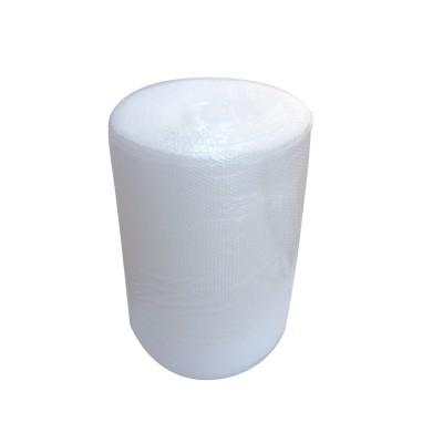 Воздушно-пузырьковая пленка 2-10-90, 1*100