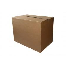 Коробки  Б/У 650x450x450