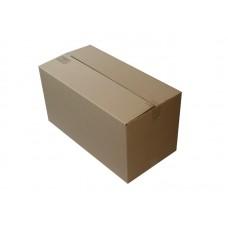 Коробка 600x300x330