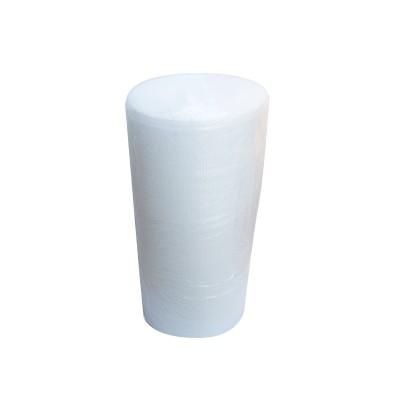 Воздушно-пузырьковая пленка 3-10-150, 1,2*50