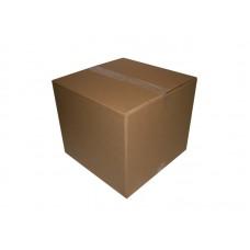 Картонная коробка 400x300x320